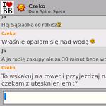 GG_BlackBerry_rozmowa_premiera