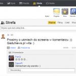 Strefa_WebGG