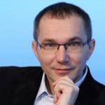 Tomasz Jażdżynski