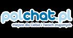 polchat_logo