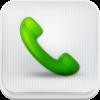 Telefon_GG