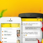 gg-mobilne-konkurs-header