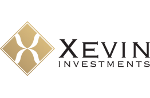 xevin-investments